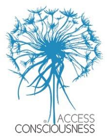 access-rogo
